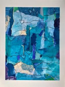 Baltic-blue 2