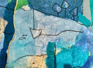 Baltic-blue 2 Detail