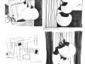 Blog01-Bilder-02