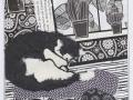 Sailor-s-cat