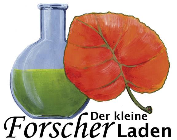 Demmer-Logo-2014