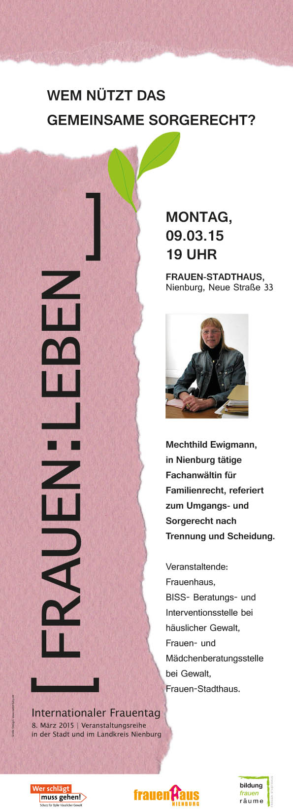 Frauen-Stadthaus-2015