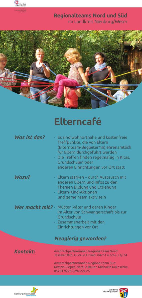 Landkreis-Eltern-01-2016