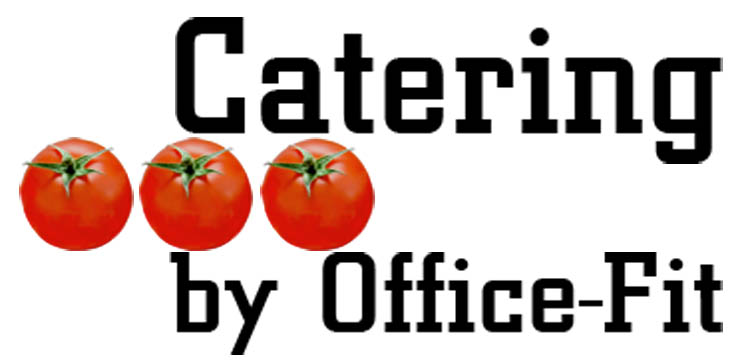 Logo Office Fit 2013