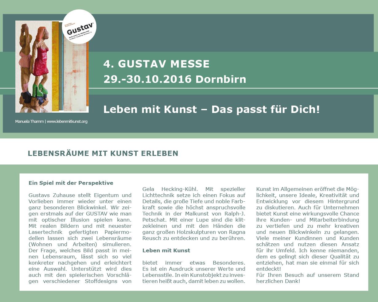 Thamme-Gustav.Messe-website