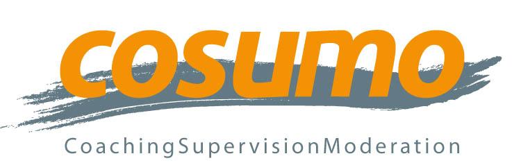Logo Cosumo 2015