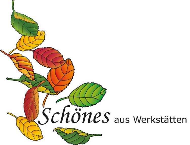 Logo Facettenreich 2014