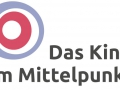 Logo Kreis Nienburg 2015