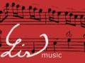 lis-music-visit-2014