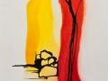 17-kieseritzky-linie-trifft-farbe-02