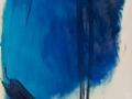 17-kieseritzky-linie-trifft-farbe-03