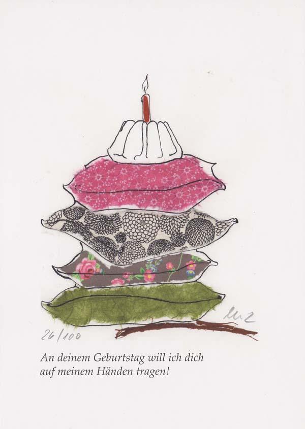 Karte-Geburtstag-13