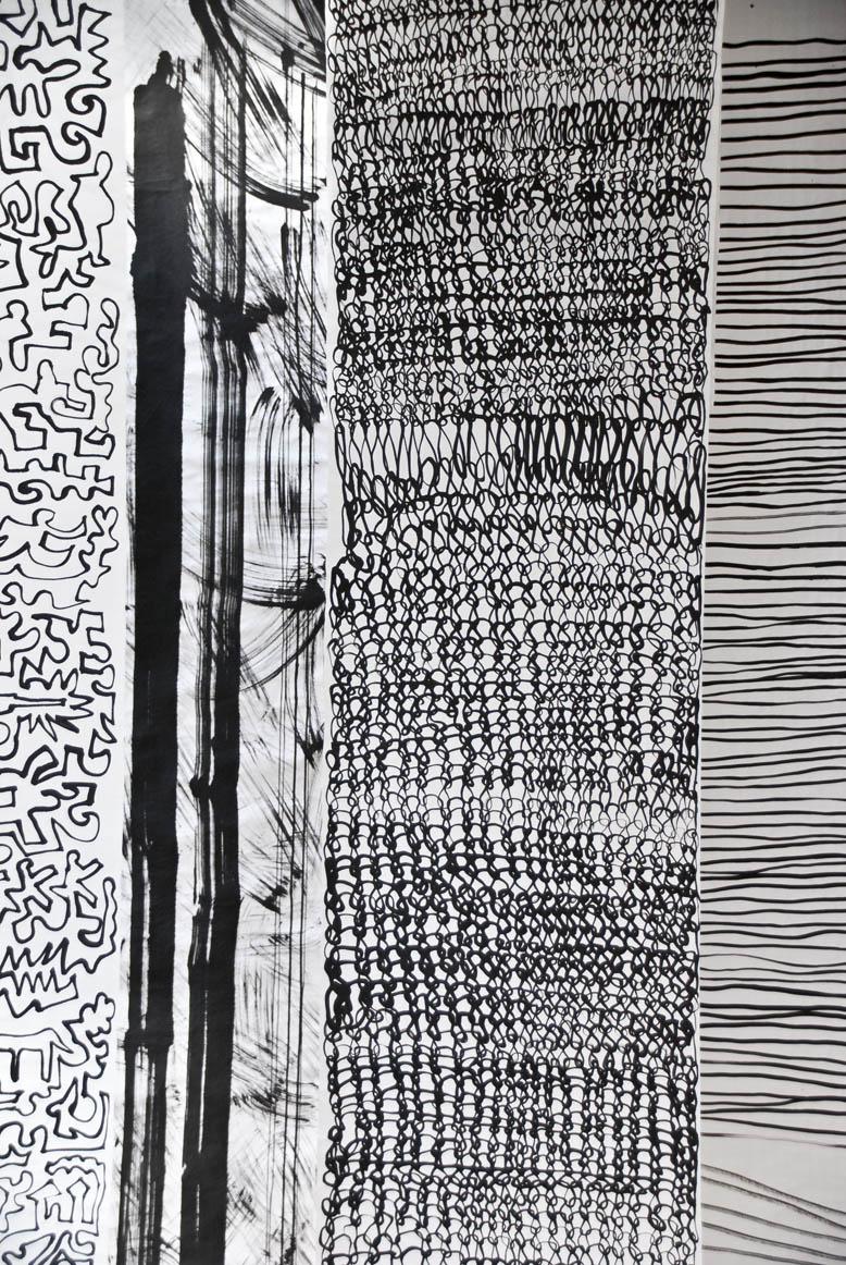 Linienraum-01-web