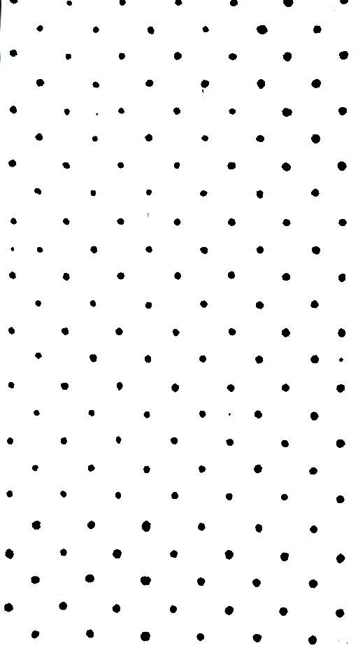 Linienraum-05-Dezail-web