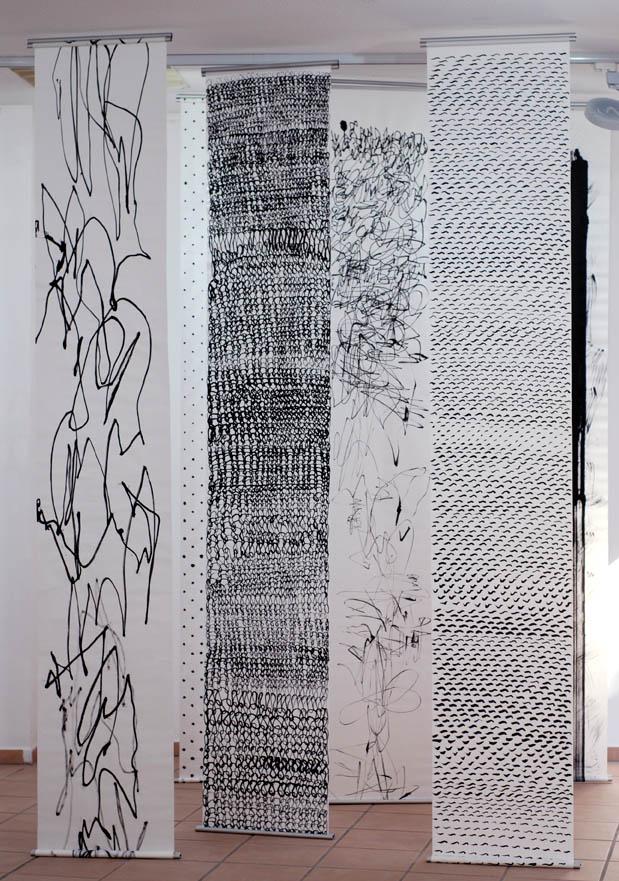Linienraum-Raum-01-web