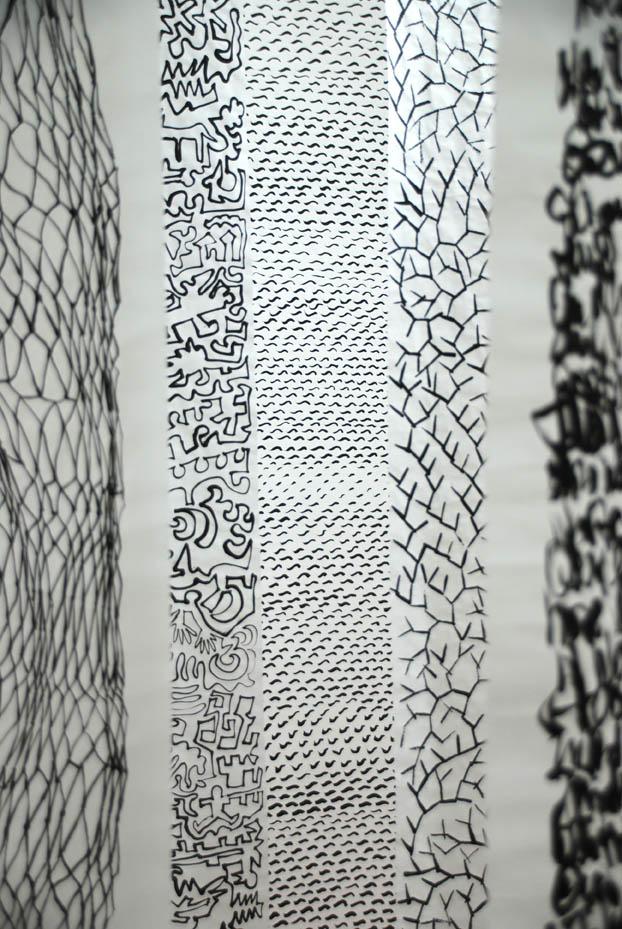 Linienraum-Raum-02-web