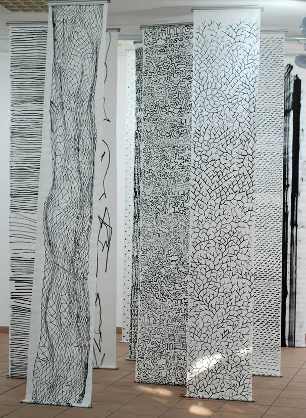 Linienraum-Raum-03