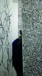 LR-Ausstellung-06