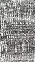 Linienraum-01-Detail-web