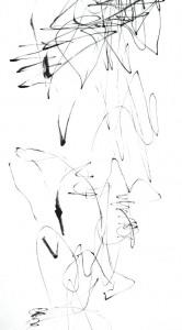 Linienraum-07-Detail