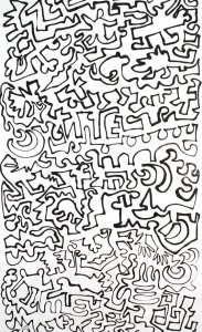 Linienraum-oneline-web