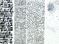 Detail  03 Linienraum