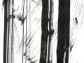 Linienraum-05-Detail