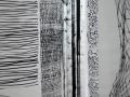Linienraum-Gruppe-01-web