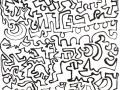 Linienraum-onelinie-web