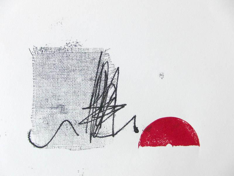 mono-09-2012-web