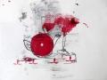 mono-05-2012-web