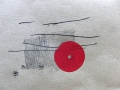 mono-08-2012-web