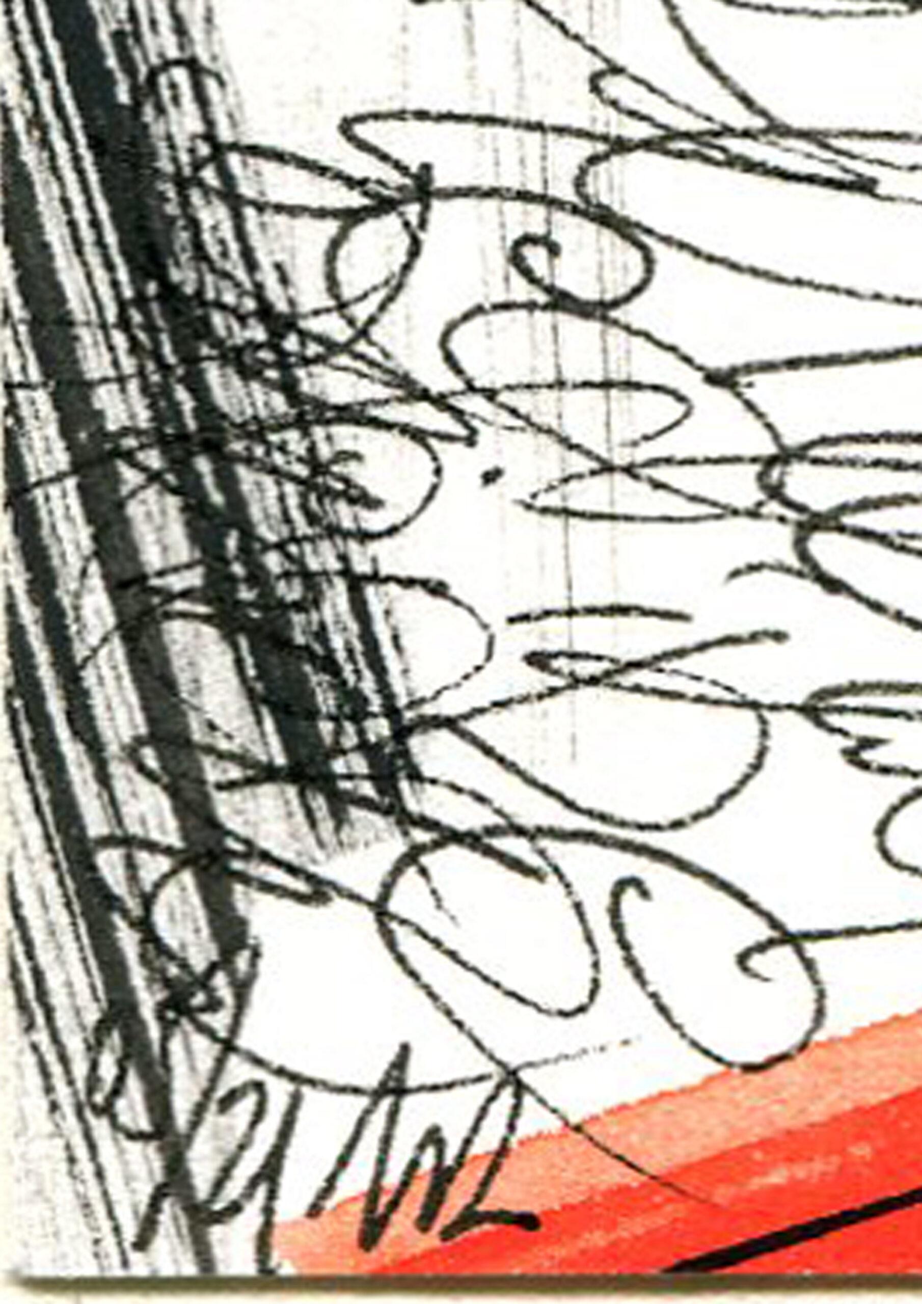 Kleinod-06-Detail