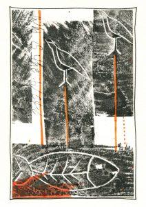 Kleinod-05-Detail-01-scaled