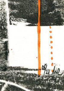 Kleinod-05-Detail-03-scaled