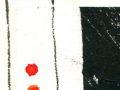 Kleinod-04-Detail-03-scaled