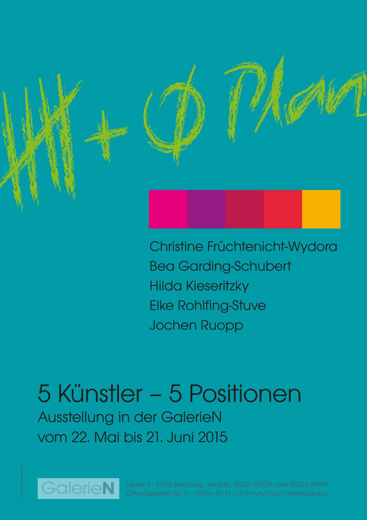 Galerie-n-2015-kein-Plan