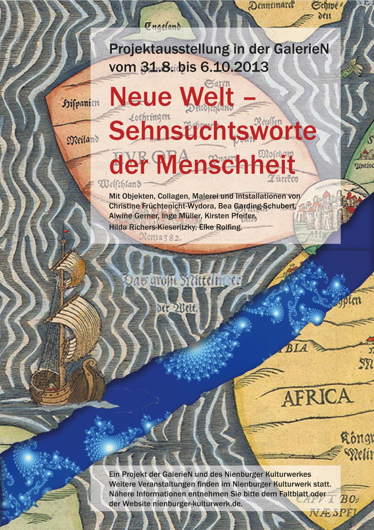 Plakat-neue Welt A2.indd