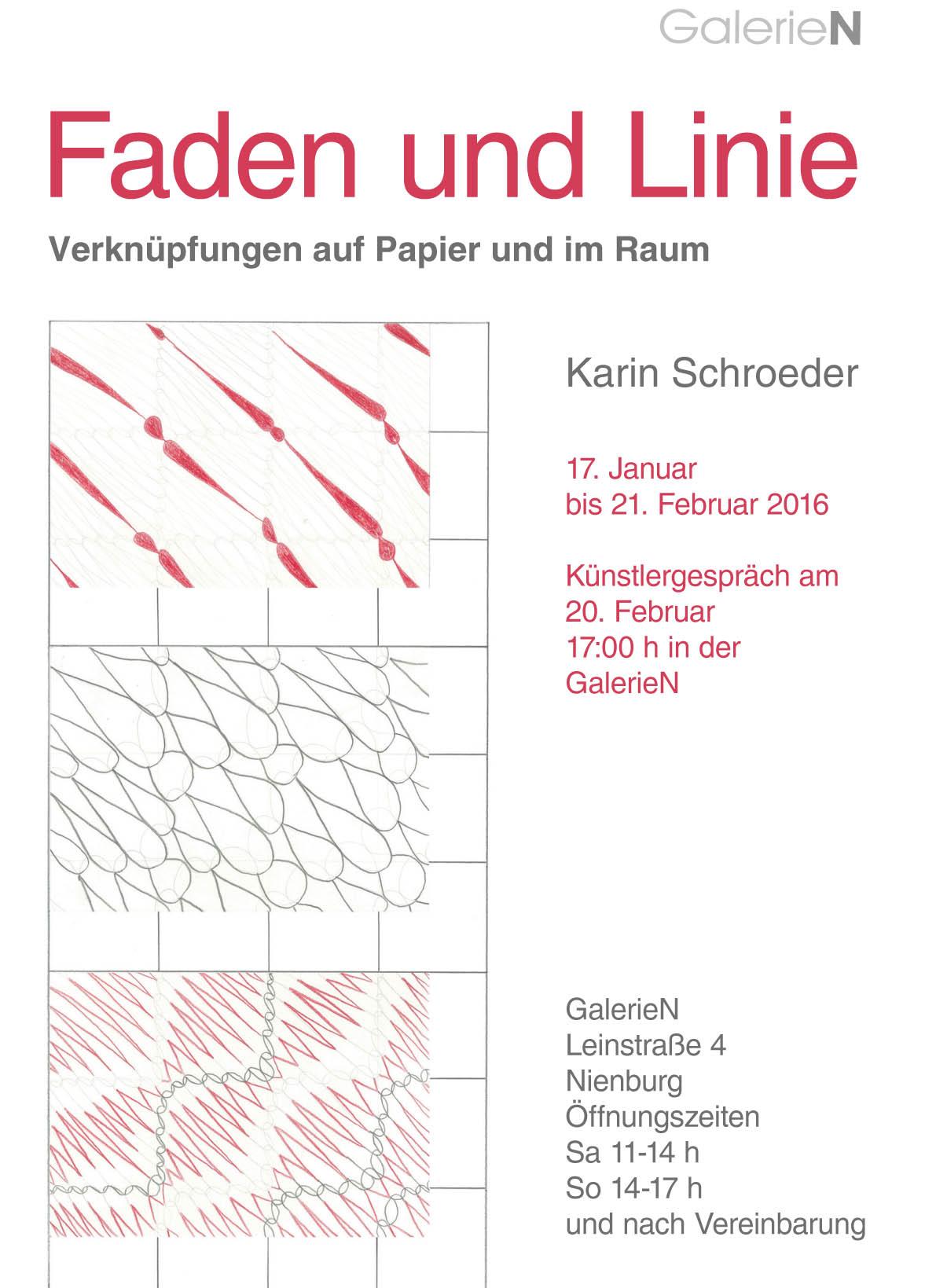 Karin-Schroeder-2016