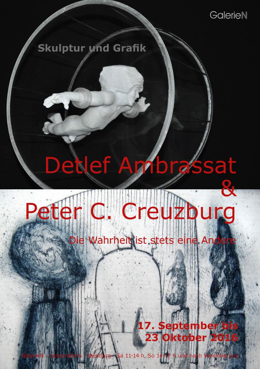 Plakat-A3-Ambrassat-Creuzburg