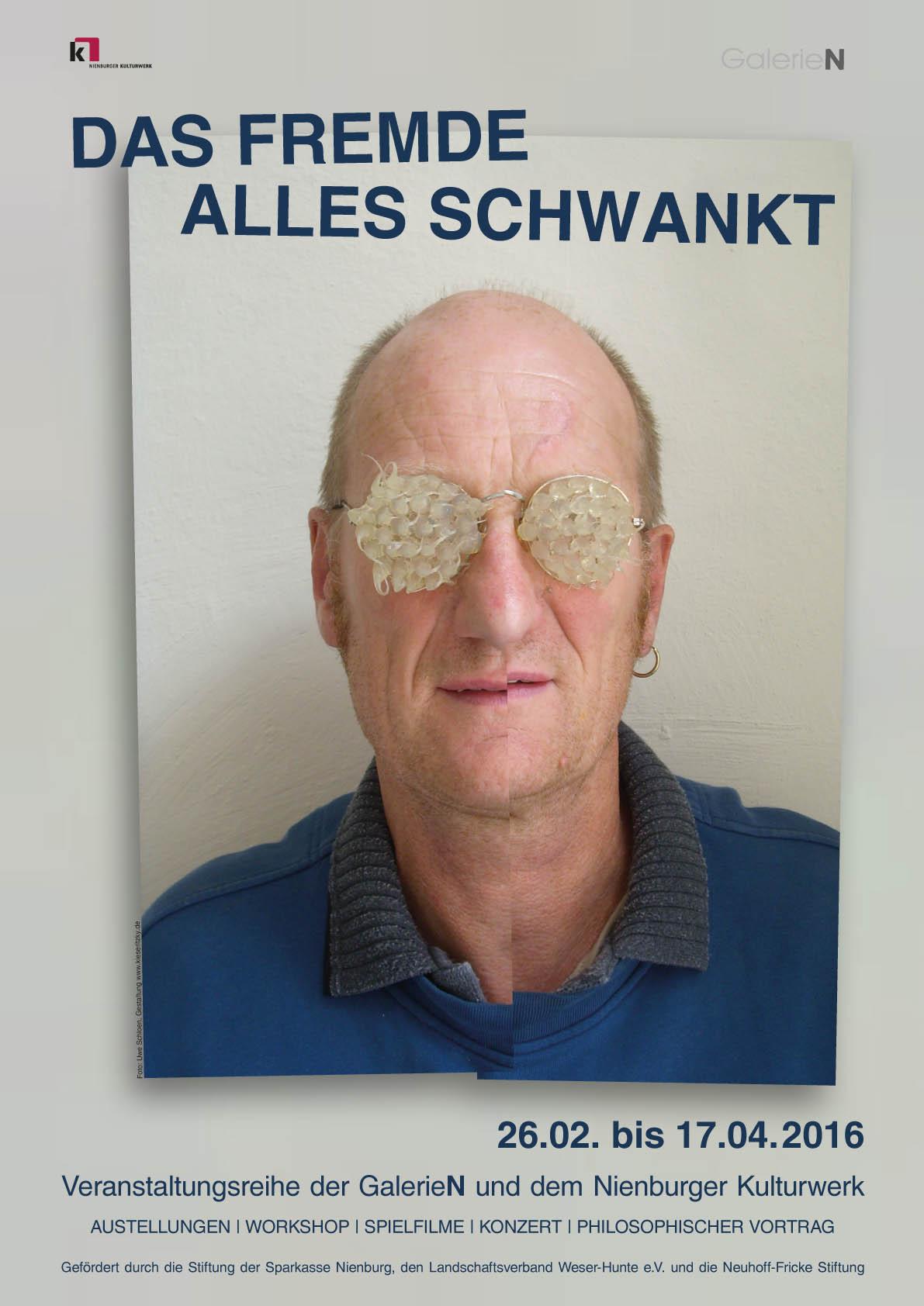 Uwe-Schloen-2016