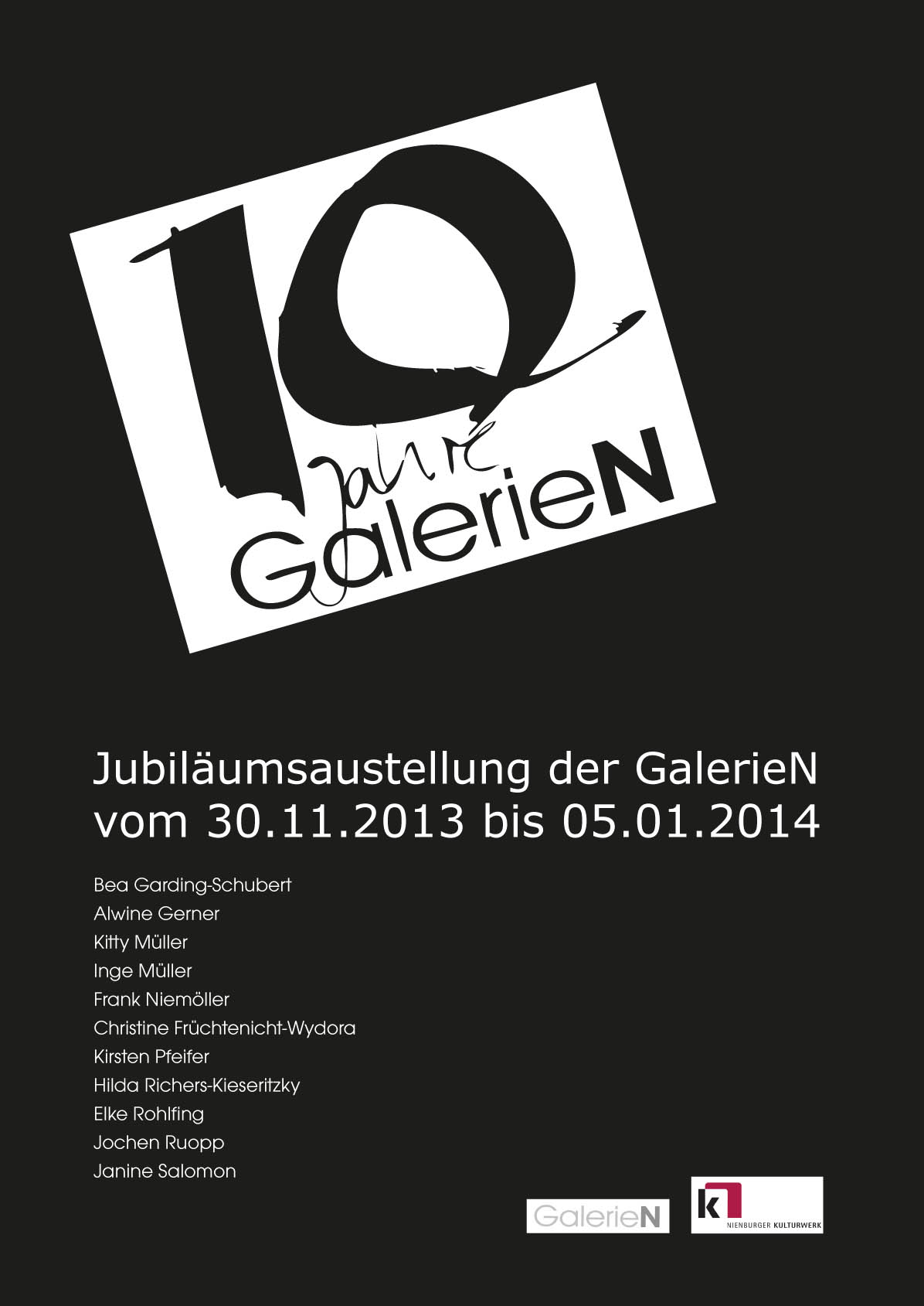 galerie-n-2013
