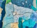 Baltic-blue-02-06-sm