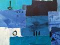 Baltic-blue-10-05-sm
