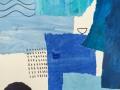 Baltic-blue-11-04-sm