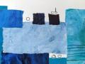 Batic-Blue-12-07-sm
