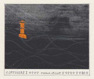 Offshore 01