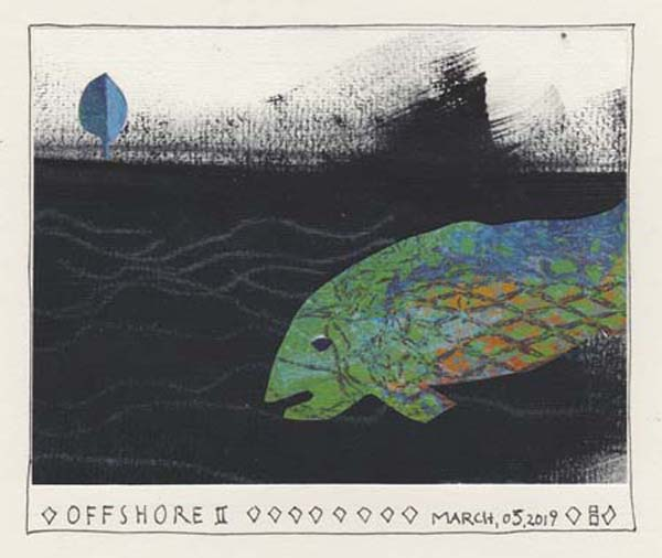 Offshore 02